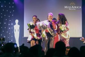 gala_miss_africa_belgium